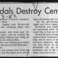 CF-20180711-Vandals destroy cemetery0001.PDF