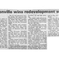 CF-20200126-Watsonville wins redevedlpment suit0001.PDF