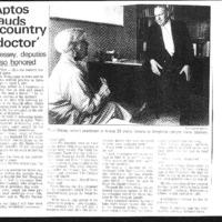20170702-Aptos lauds country doctor0001.PDF