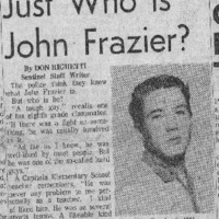 CF-20171207-Just who is John Frazier0001.PDF