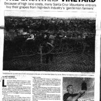 CF-20190531-The backyard vineyard0001.PDF