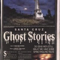 CF-20190522-Santa Cruz ghost stories0001.PDF