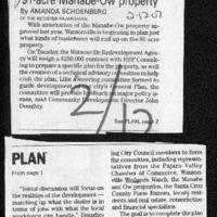 CF-20190616-City looks toward plan for annexation0001.PDF