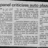 CF-20170922-River panel critizes auto plaza report0001.PDF