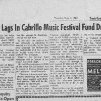 CF-20180906-SC still lags in Cabrillo Music Festiv0001.PDF