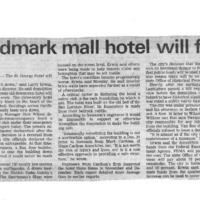 CF-20190324-Landmark hotel will fall0001.PDF