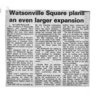 CF-20191212-Watsonville square plans an even large0001.PDF