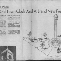 CF-20181230-An old town clock and a brand new foun0001.PDF