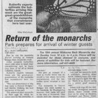 CF-20180722-Retrun of the monarchs0001.PDF