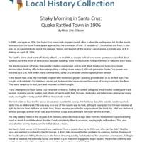 https://history-omeka-dev.santacruzpl.org/omeka/uploads/articles/AR-138.pdf