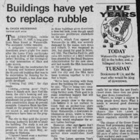 CF-20190301-Buildings have yet to replace rubble0001.PDF