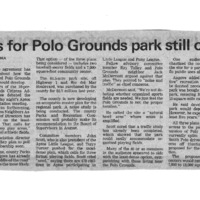 CF-20170811-Uses for the Polo Ground park still oi0001.PDF