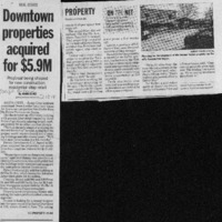CF-20190404-Downtown properties acquired for $5.9M0001.PDF