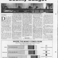 CR-20180208-County Budget0001.PDF
