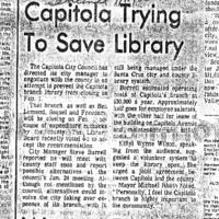 CF-20181121-Capitola trying to save library0001.PDF