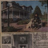 https://history-omeka-dev.santacruzpl.org/omeka/uploads/homes_gardens/HG-020.PDF