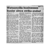 Cf-20190802-Watsonville Businesses busier since st0001.PDF