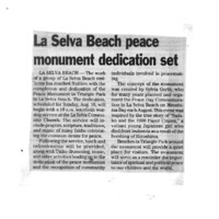 CF-20190201-La Selva beach peace monument dedicati0001.PDF