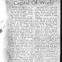 CF-20200221-Capitol--begonia capital of world0001.PDF