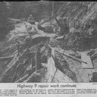 CF-20171228-Highway 9 repair work continues0001.PDF