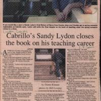 CF-20180725-Cabrillo's Sandy Lydon coses the book 0001.PDF