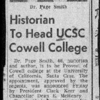 CF-20190612-Historian to head UCSC Cowell college0001.PDF