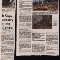 CF-20180712-In Soquel, cemetery in need of revival0001.PDF