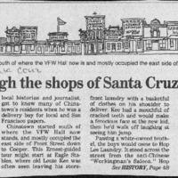CF-20181017-A tour through the shops of Santa Cruz0001.PDF