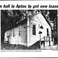 CR-20180209-Old tow hall in Aptos to get new lease0001.PDF