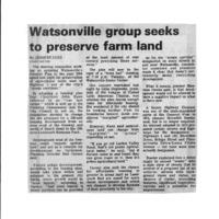 CF-20191227-Watsonville group seks to preserve far0001.PDF
