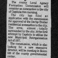 20170609-Capitola annexation on agenda0001.PDF
