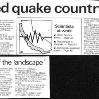 CF-20190207-It's called quake country, folks0001.PDF