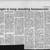 CF-20190111-Truce in sight in big-standing bureauc0001.PDF