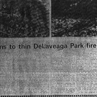CF-20190322-City plans to thin Delaveaga park fire0001.PDF