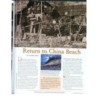 chinabeach.pdf