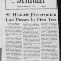 CF-20200819-Sc historic preservation law passes it0001.PDF