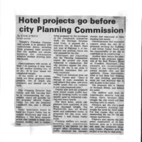 CF-20191225-hotel projects go before city planning0001.PDF