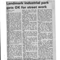 CF-20200129-Landmark industrial park gets ok for s0001.PDF