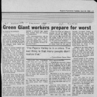 CF-20190919-Green giant workers prepare for worst0001.PDF