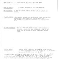 CF-20180103-Negative declaration0001.PDF