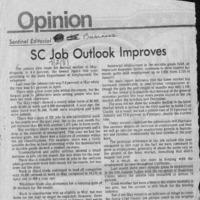 CF-20180314-SC Job Outlook Improves0001.PDF