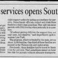 CF-20180929-Child support services opens south cou0001.PDF