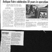 CF-20190904-Antique faire celebrates 10 years in o0001.PDF