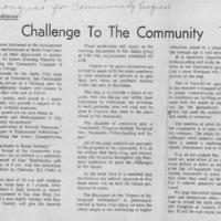 CF-20190223-Challenge to the community0001.PDF