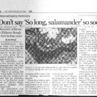 CF-20190808-Don't say 'so long salamander' so soon0001.PDF