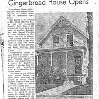 CF-20181018-Gingerbread house opens0001.PDF