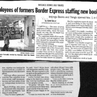 CF-20180509-Employees of formers Borders Express s0001.PDF