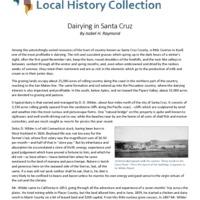 https://history-omeka-dev.santacruzpl.org/omeka/uploads/articles/AR-110.pdf