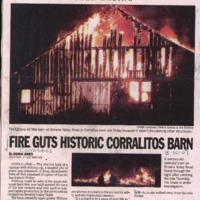 CF-20190307-Fire guts historic Corralitos barn0001.PDF