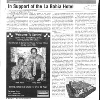 CF-20201028-In support of the la bahia hotel0001.PDF